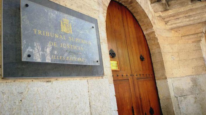 El juez ordena la detención de la Madame del caso Cursach