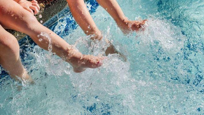 Marratxí abre sus piscinas municipales el próximo 1 de julio con aforo del 75 por ciento