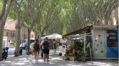 La Mesa del Turismo reclama una prórroga de los ERTE hasta final de año