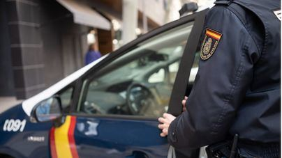 Detenido por matar a su madre y herir gravemente a su padre en Menorca