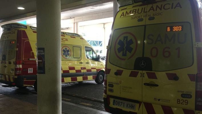 Cero muertes y cero contagios por primera vez en Baleares