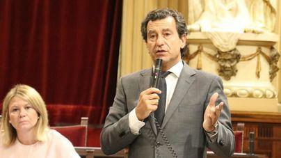 El PP votará sí al decreto de prestaciones 'por responsabilidad'