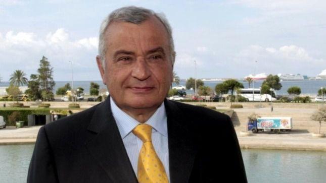 Vox denuncia que Cort gastará 95.000 euros al año en los nuevos dinamizadores del catalán