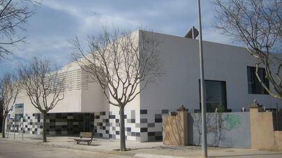 Las unidades básicas de salud de Mallorca vuelven el miércoles a la actividad asistencial
