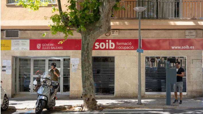 52.000 empresas pasarán de ERTE por fuerza mayor a ERE, según los gestores administrativos