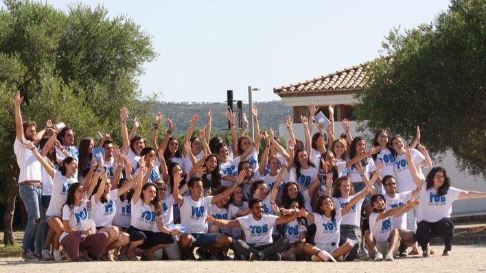 Fundación Endesa organiza una nueva edición del 'ByG On Campus'