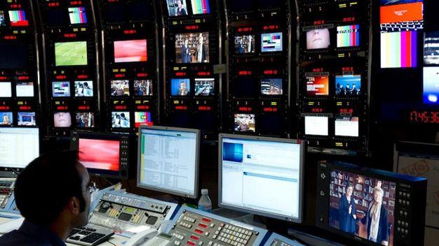 El PP acusa al Govern de 'enterrar vivo' al sector audiovisual de Baleares
