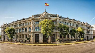 El Banco de España pide compatibilizar estar en ERTE con otro trabajo