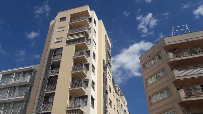 """Cort ve preocupante """"la ligera bajada"""" del alquiler en Palma pese a la pandemia"""