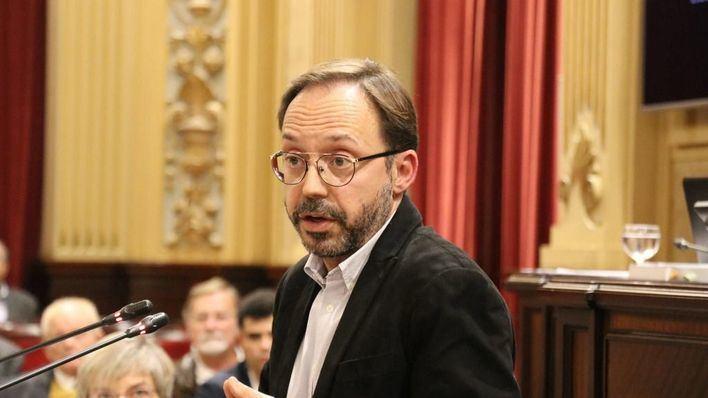 Més per Menorca critica la falta de 'un debate serio' en el Plan de Reactivación