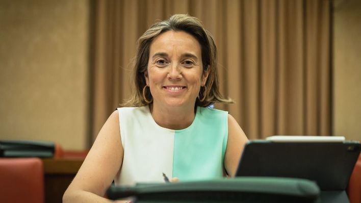 El PP insiste en que el pacto con el PSOE no está cerrado y depende de Sánchez