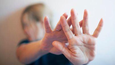 Cort duplica la capacidad de la casa de acogida de mujeres víctimas de la violencia machista
