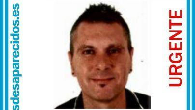 Buscan a un hombre de 50 años desaparecido desde el pasado martes en Palma