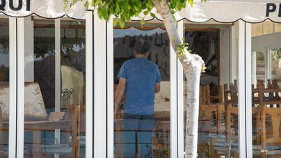 Los empresarios de Calvià pueden ahorrarse hasta el 50 por ciento de la tasa de basuras