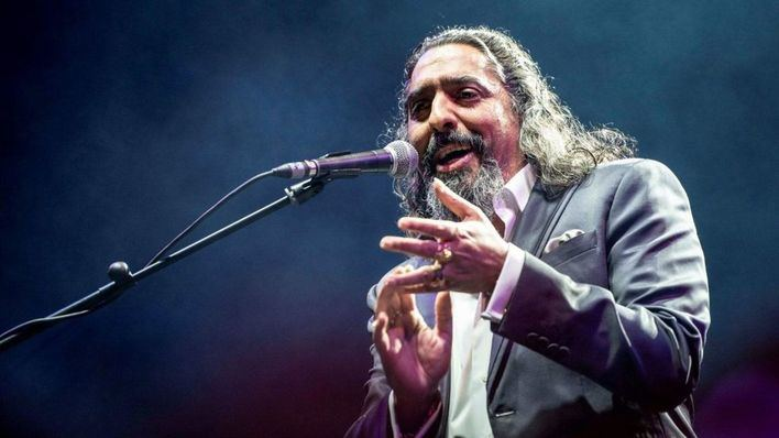 Port Adriano celebra su octavo festival de música adaptado a la nueva normalidad