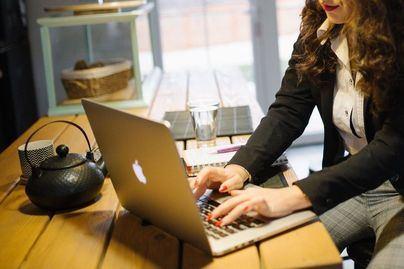 Los ciudadanos, divididos entre el teletrabajo o ir a la oficina