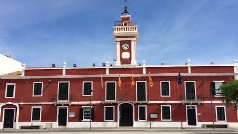 Alud de dimisiones de concejales progresistas en ayuntamientos de Menorca
