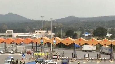 España abre fronteras a 12 países de fuera de la UE con China Marruecos y Argelia sujetos a reciprocidad