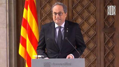 Confinada una comarca catalana por un importante crecimiento de casos de coronavirus