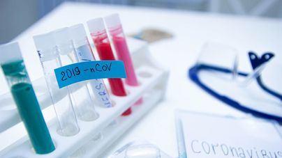 Suspendidos los ensayos con hidroxicloroquina como tratamiento contra el coronavirus