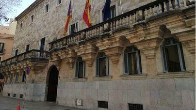 Juzgan a una mujer por estafar 75.000 euros a su hermana con una falsa herencia