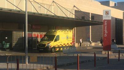 Un nuevo muerto por coronavirus en Baleares