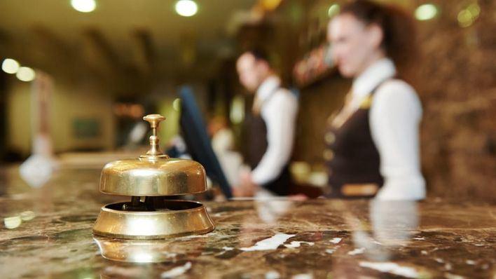 Las empresas turísticas podrán pedir la moratoria con una caída de más del 40 por ciento de los ingresos