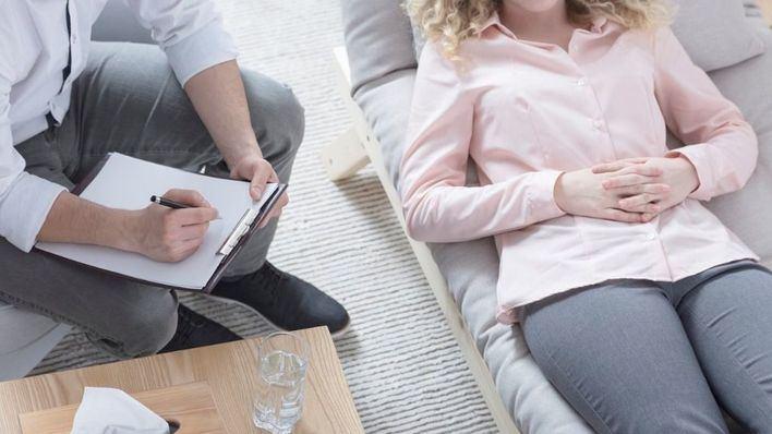 El confinamiento ha puesto a prueba la salud mental en la infancia y adolescencia
