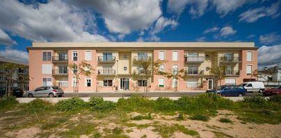 La compraventa de viviendas baja en Baleares un 59 por ciento en mayo