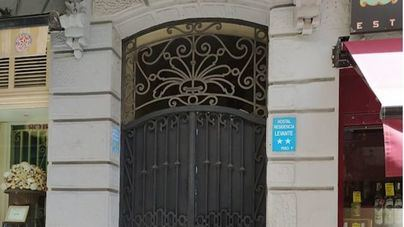 Una madre mata a su hijo de 6 años y luego se suicida en Madrid