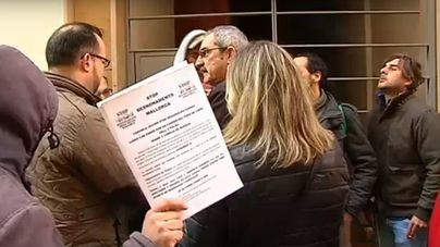 El Gobierno alargará la prórroga de los alquileres y la moratoria hipotecaria