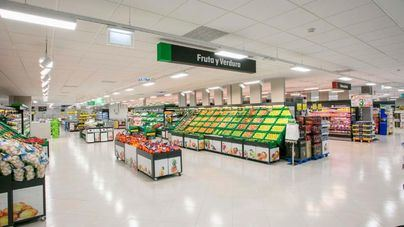 Mercadona implanta la jornada laboral de cinco días en sus supermercados