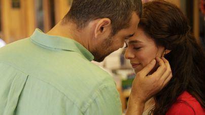 La serie turca 'Mujer' triunfa en Baleares con un 21,5 por ciento