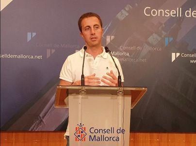 PP y El PI advierten de los efectos nocivos del plan sobre alquiler turístico del Consell