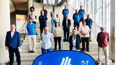 Los clubes mallorquines recibirán entre 40.000 y 60.000 euros del Govern