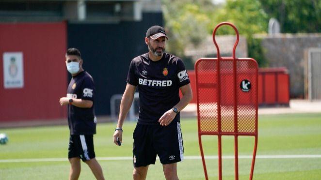 Moreno se suma a las críticas por la