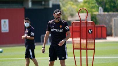 Moreno se suma a las críticas por la 'adulteración' de la Liga: 'Al técnico del Cádiz no le falta razón'