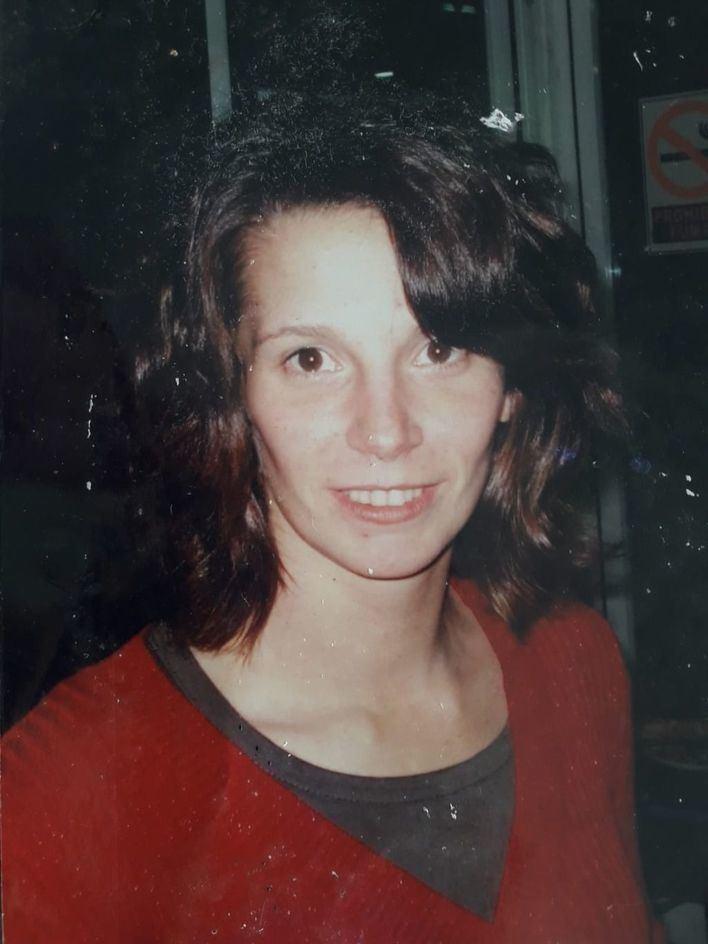 Encontrada en buen estado de salud la mujer desaparecida en Ibiza el pasado 3 de julio