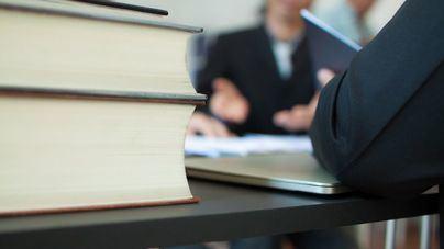 Baleares registra 7.586 testamentos durante el primer semestre, un 60 por ciento menos