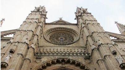 La Catedral de Palma acogerá el 26 de julio un funeral en homenaje a las víctimas del Covid-19