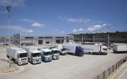 El sector del transporte