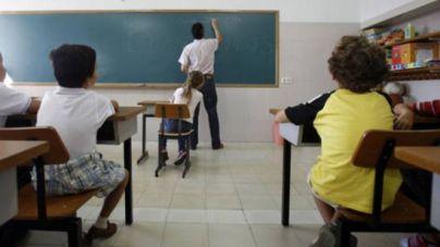 Los pediatras aprueban la vuelta al colegio tras el verano por la baja transmisión de niños