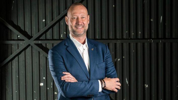 Antena 3 sigue los sueños de varias personas durante un año en un nuevo programa