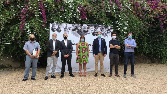 Palma se llena de música, cine y conferencias con Atlàntida Film Festival