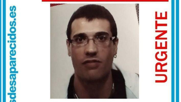 Un hombre de 45 años permanece desaparecido en Palma desde el pasado 6 de julio