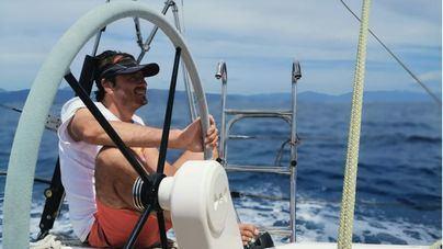 La escuela IB Yachting abre convocatoria para la obtención de los títulos de Capitán y Patrón de yate
