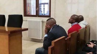 Se retoma el juicio por la estafa de más de 400.000 euros mediante 'cartas nigerianas'