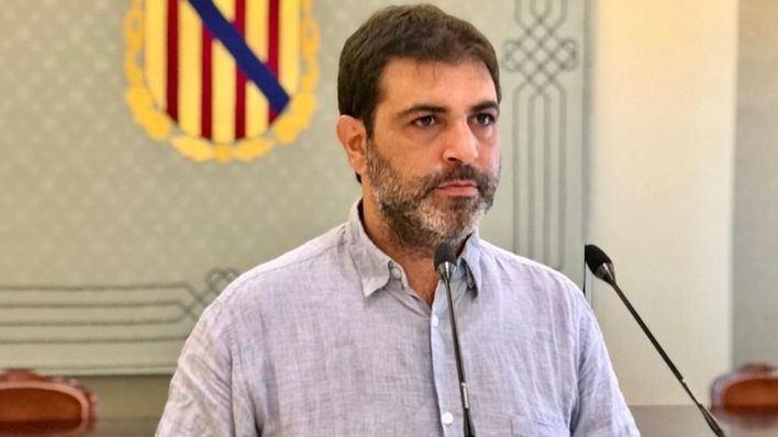 Més destaca 'el éxito del espacio soberanista' en Galicia y País Vasco