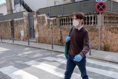 Lleida y L'Hospitalet quedan confinadas tras autorizarlo el juez
