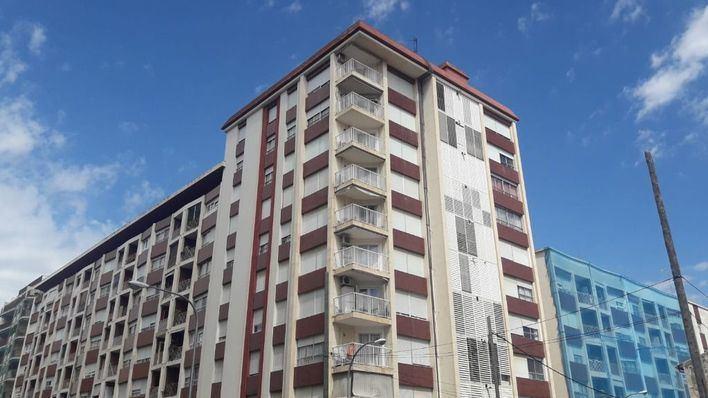 Baleares, líder en caída de compraventa de viviendas con un 22,3 por ciento